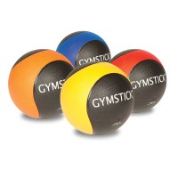 Gymstick Medicine Ball Full Set