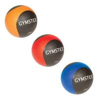 Gymstick Medicine Ball Set 3/5/8kg