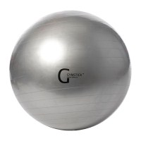 Gymstick 55cm Body Ball with DVD