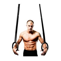 Gymstick Power Rings