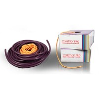 Gymstick Pro Exercise Tubing 30m - Medium
